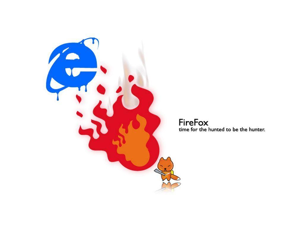 Firefox - tyopoydan taustan: http://wallpapic-fi.com/tietokoneen-ja-teknologia/firefox/wallpaper-36668