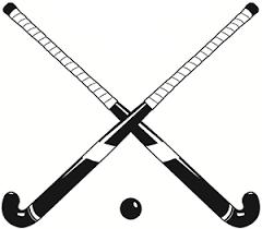 Field Hockey Sticks Google Search Field Hockey Field Hockey Sticks Hockey Stick