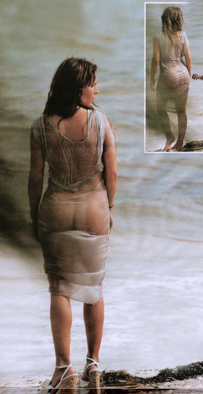 Young Ass Elsa Pataky  naked (83 pics), iCloud, braless