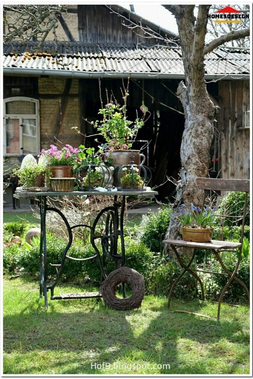 Dieser Artikel ist über die verschiedenen Deko-Ideen Garten, so, dass Artikel überprüfen, ob Sie im Garten bezogene Fragen haben. Sie können Ihren eigenen Garten dekorieren. Alles was Sie benötigen, ist ein Wunsch, das Aussehen Ihres Gartens zu verbessern. Herstellung von Gartendekoration selbst ist ein guter Weg, es zu tun.