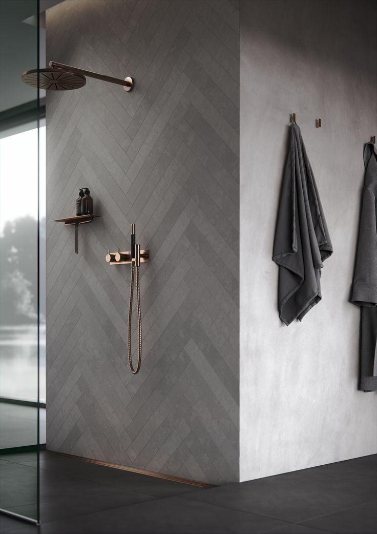 Photo of Modernes skandinavisches Badezimmer #Badezimmer #modern #skandinavisch – # – My Blog