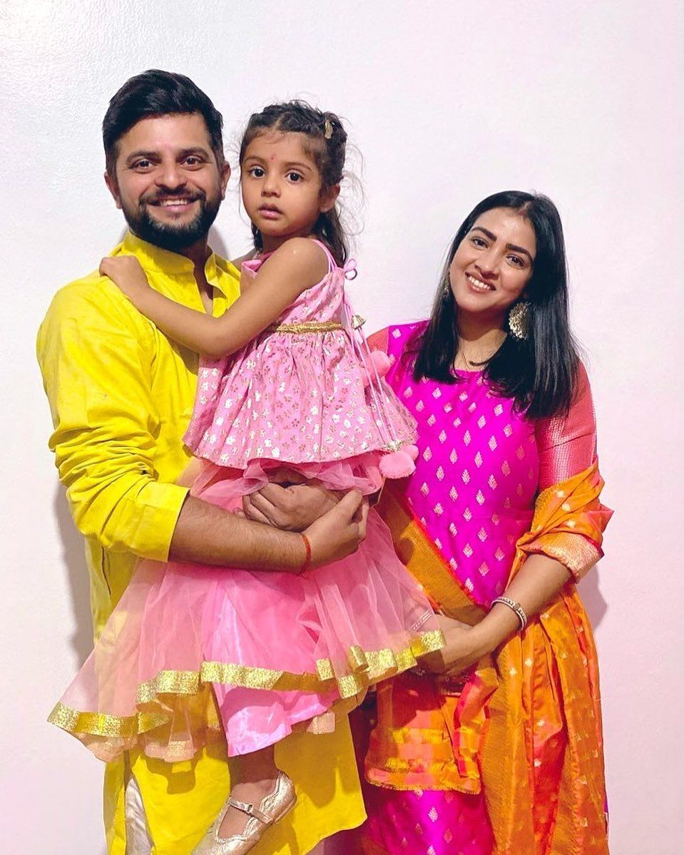 Pin by Everything on Suresh Raina in 2020 Cricket teams