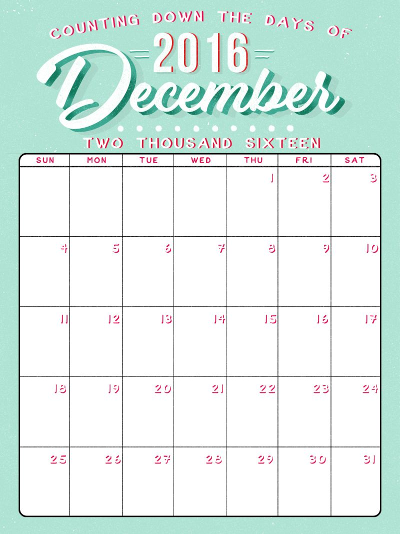 A Stitch In Time Marie Lottermoser Downloadable Calendar For Dd