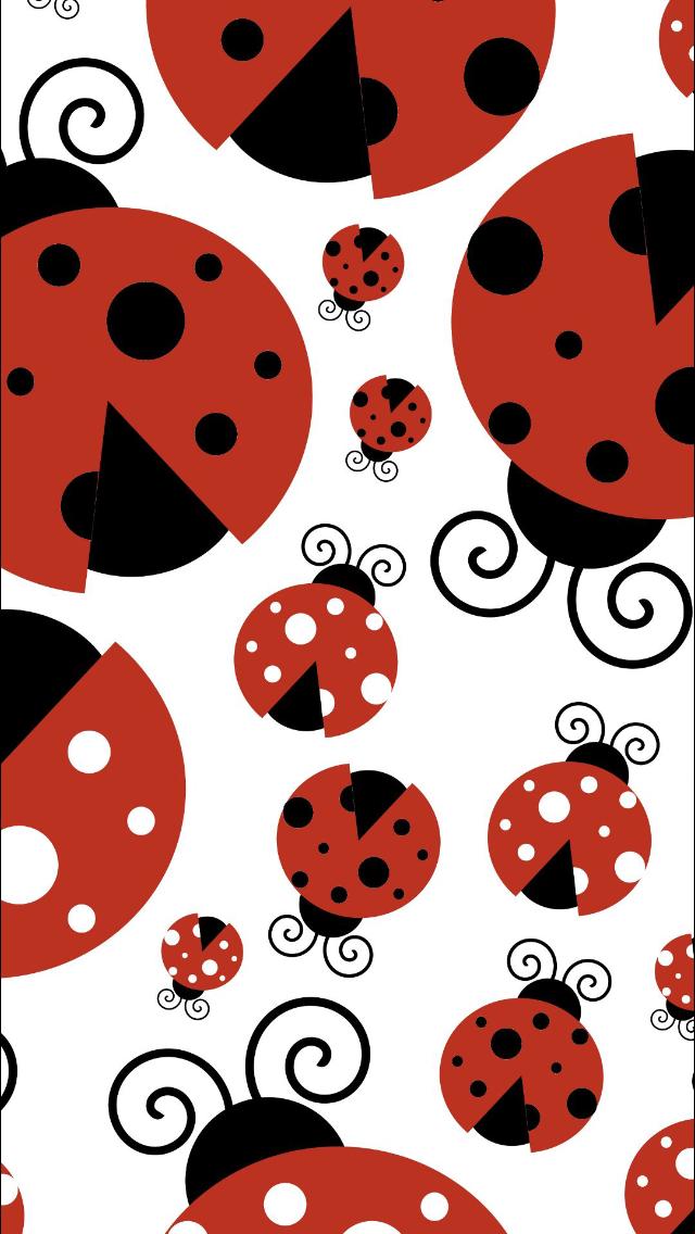 Pin doa rjay em iphone wallpaper pinterest joaninhas joaninhas livro de fotos papel de fundo adesivos de unhas melhores imagens bichinhos fofos papeis de parede para iphone figurinhas papis de parede altavistaventures Gallery