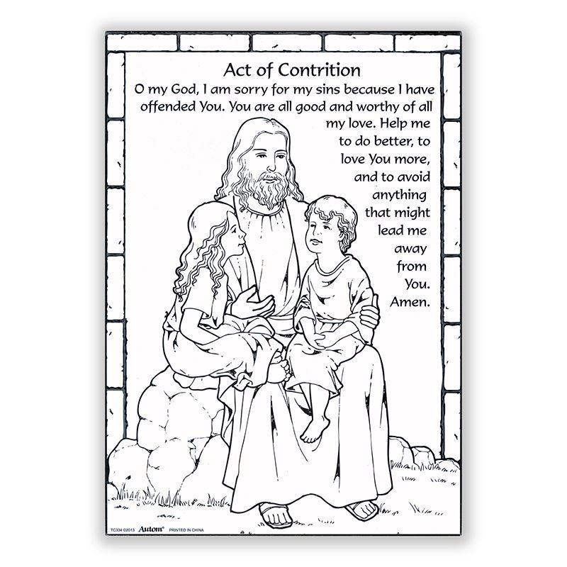Pin On Catholic Books
