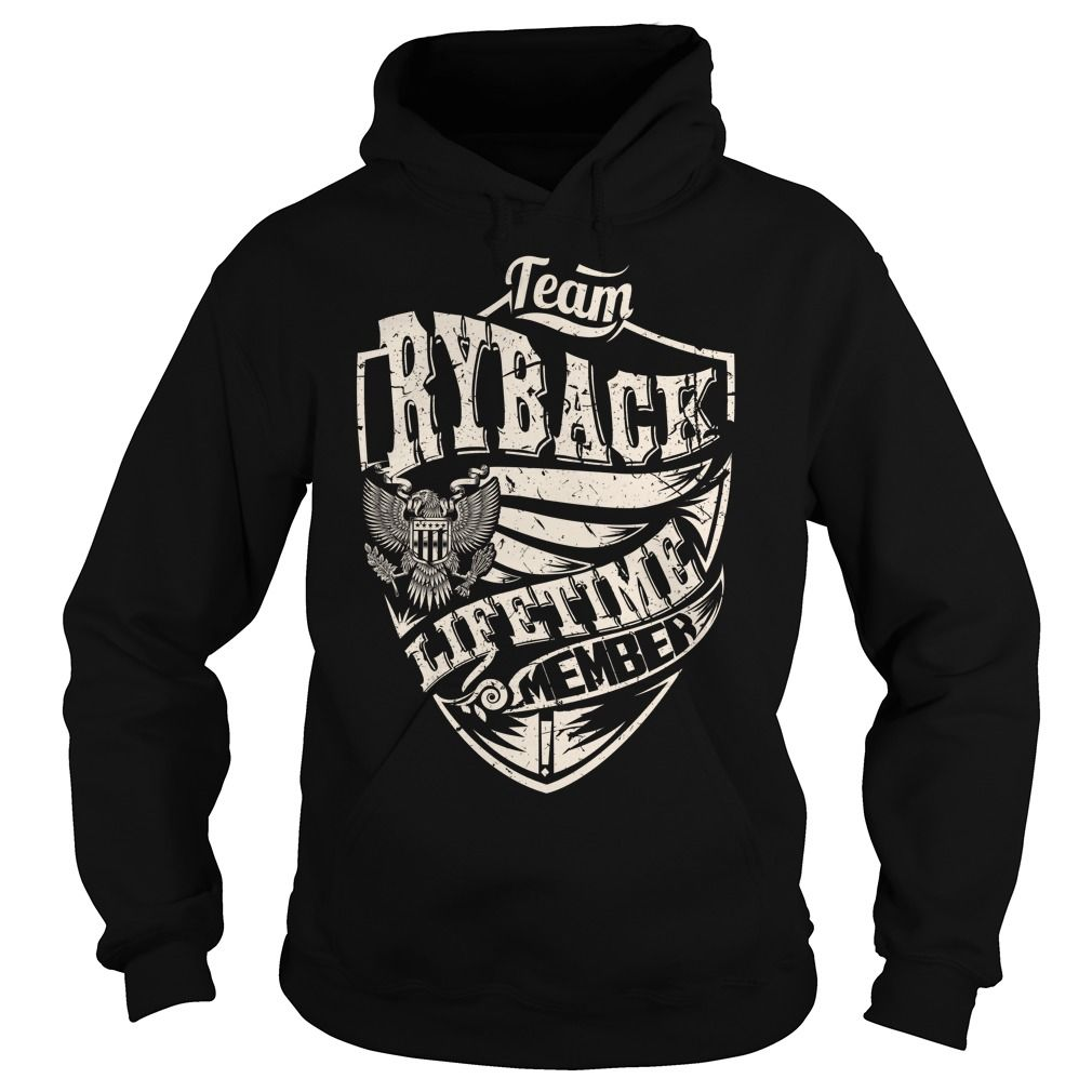 [Love Tshirt name printing] Last Name Surname Tshirts  Team RYBACK Lifetime Member Eagle  Coupon Today  RYBACK Last Name Surname Tshirts. Team RYBACK Lifetime Member  Tshirt Guys Lady Hodie  SHARE and Get Discount Today Order now before we SELL OUT  Camping name surname tshirts team ryback lifetime member eagle