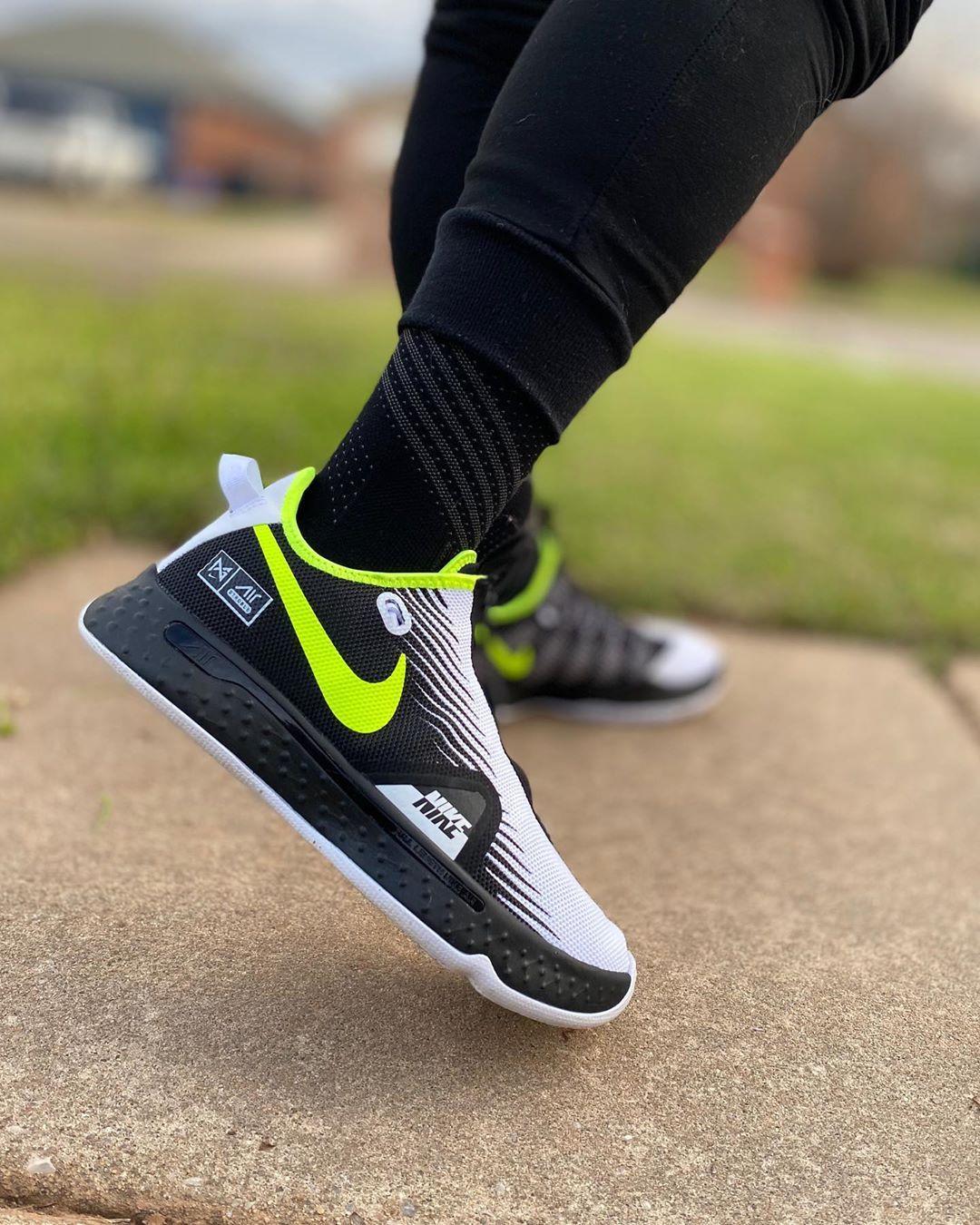 Pin on Fresh Sneakers