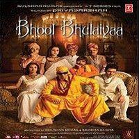bhool bhulaiyaa full movie hd hindi download