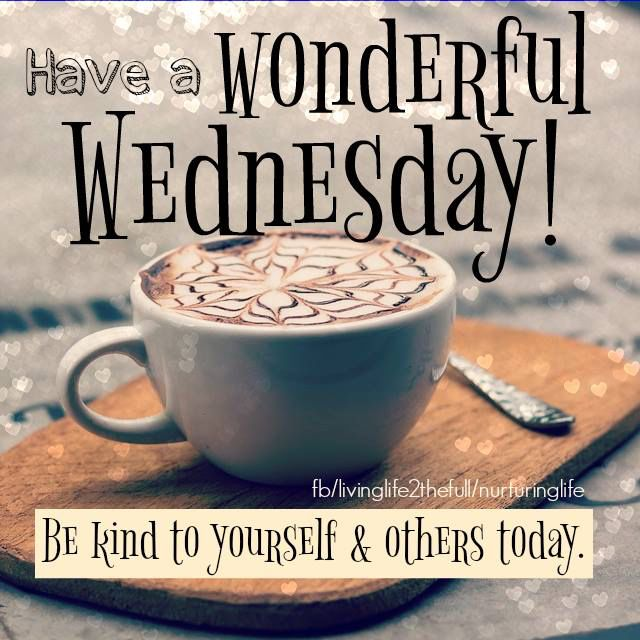 38 Wednesday Pictures. Images. Photos for Facebook and ... | Happy wednesday quotes. Good wednesday. Good morning wednesday