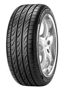 Web pneu propose tous les marques PIRELLI