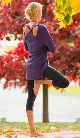 e0c6691d4720f Shop by Sport: Yoga & Studio Outfit Ideas | Athleta | My Style ...