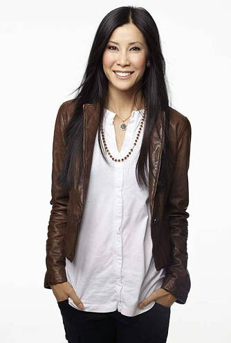 Our America - Lisa Ling