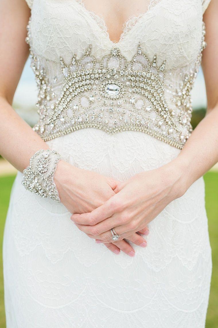The Bride S Tree Sunshine Coast Wedding Guide Wedding Dresses Australian Wedding Dress Designers Bridal Gowns Vintage