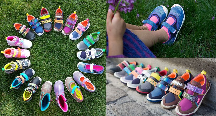 Eco chic, Plae shoes, Kid shoes