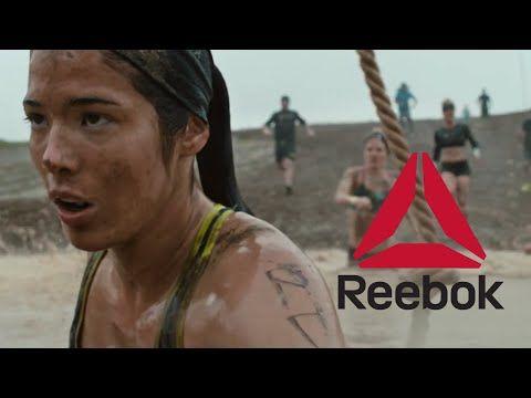 851ea6c549c7 Reebok - Dig - Be More Human - YouTube