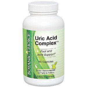 drugs to treat gouty arthritis reducing uric acid in the blood what foods decrease uric acid