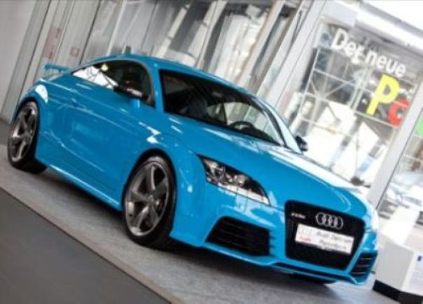Audi TT Rs Mexico Blue Cars Pinterest Audi Audi TT And Cars - Audi mexico