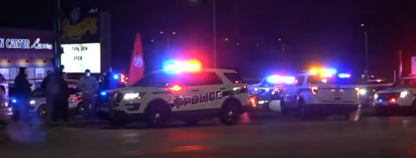 Videos Mass Shooting In Rockford Bowling Alley Leaves 3 Dead 3 More Wounded Rockford Bowling Line Tv