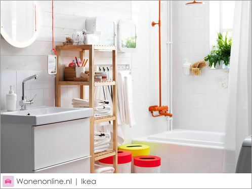 Ikea woontrends 2014 House