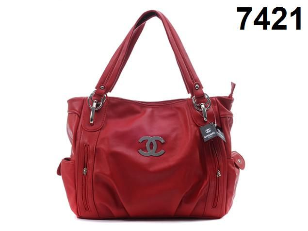 www.cheapreplicadesignerbags.com wholesale replica designer bags cheap, cheap louis vuitton bags, designer bags cheap, cheap replica designer bags purses handbags,