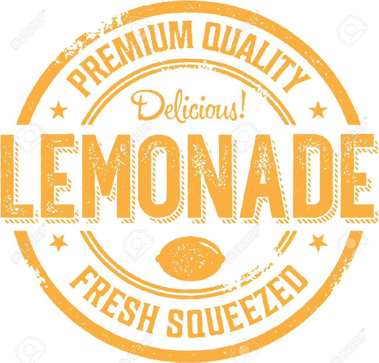 vintage lemonade label packaging Αναζή�η�η google