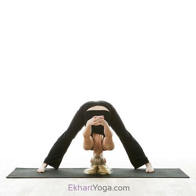 yoga poses  yoga poses yoga poses