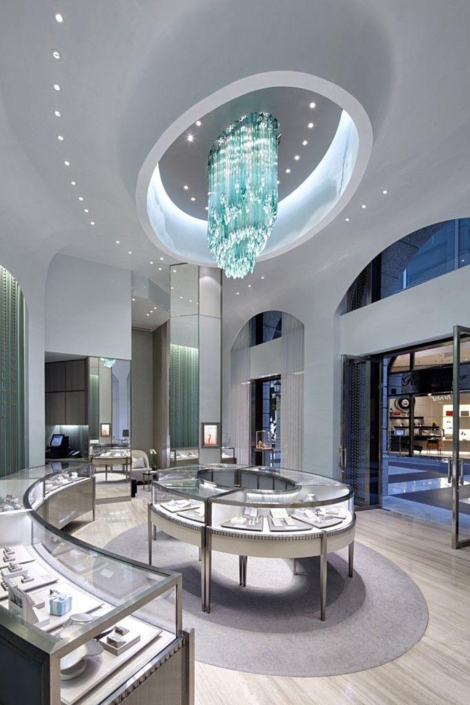 Tiffany Shop Online | Il Migliore Del 2020 - Classifica ...