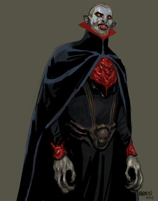 Clan Nosferatu Anarchs 2027531a8cce3f79acaf23b0f3dfb0aa