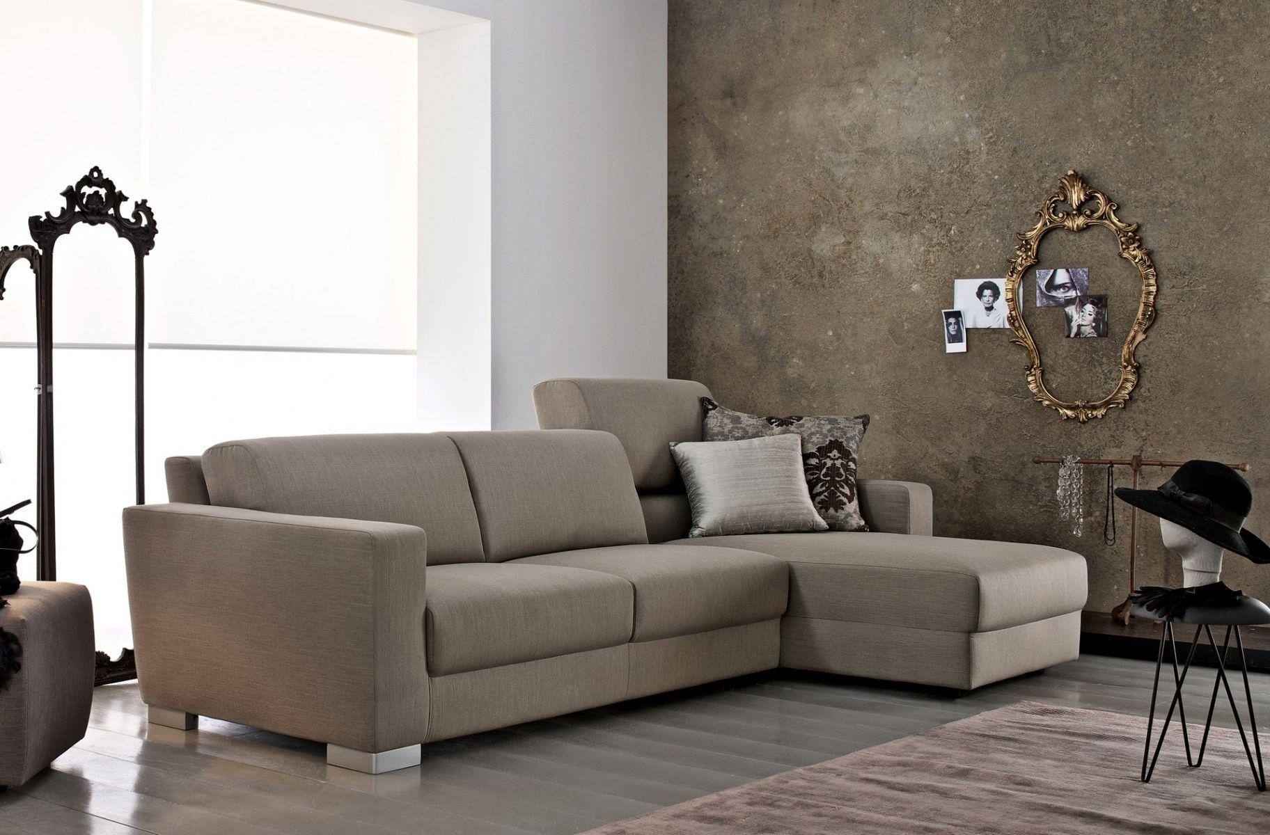 Rifoderare Divano ~ Azzurro polvere per il rivestimento in pelle del divano e il
