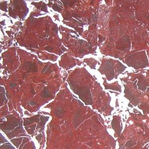 Red Marble Slabs Textures Seamless 65 Textures Texture