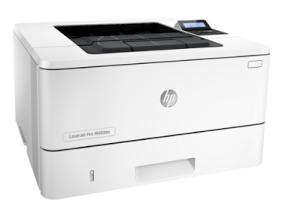 Hp Laserjet Pro M402d Drivers Download Printer Laser Printer Usb