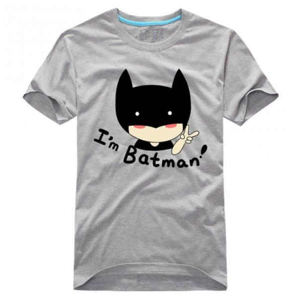 batman_i_am_batman_cartoon_logo_short_sleeve_t_shirt-1.jpg (600×600)