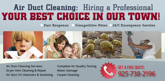 Air Duct Cleaning Services in Concord Air duct, Duct