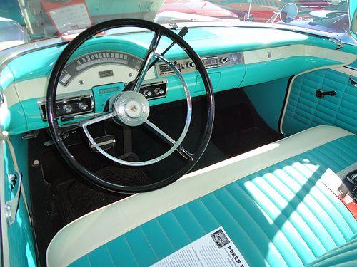 1957 Ford Fairlane 500 Ford Fairlane 500 Ford Fairlane Fairlane
