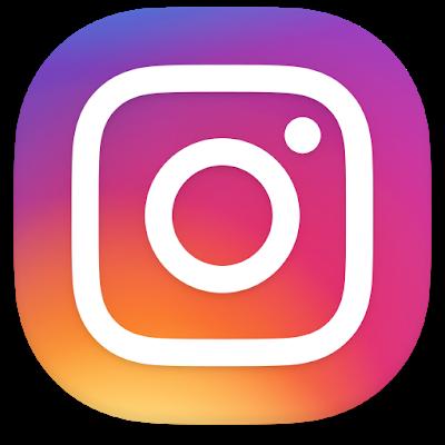 Instagram 92.0.0.0.71 alpha (armv7a) (280640dpi