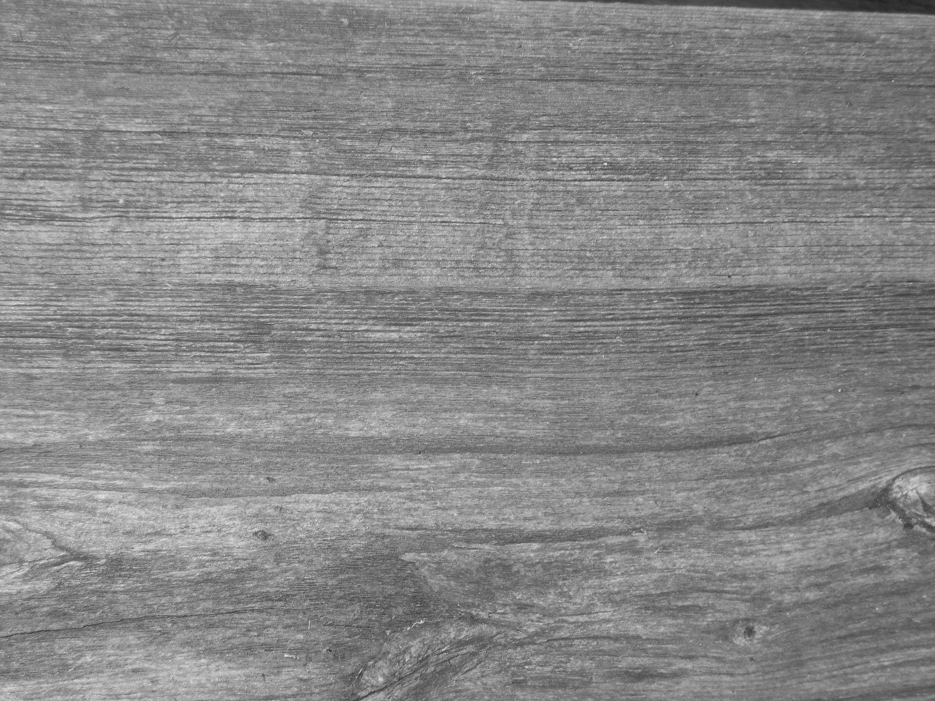 Should You Install Gray Wood Floors Frieze carpet, Grey