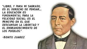 Es De Citas En Línea Con éxito Juárez