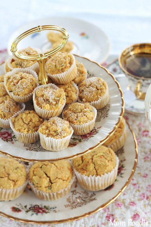 recipe: veggie muffins gluten free [23]