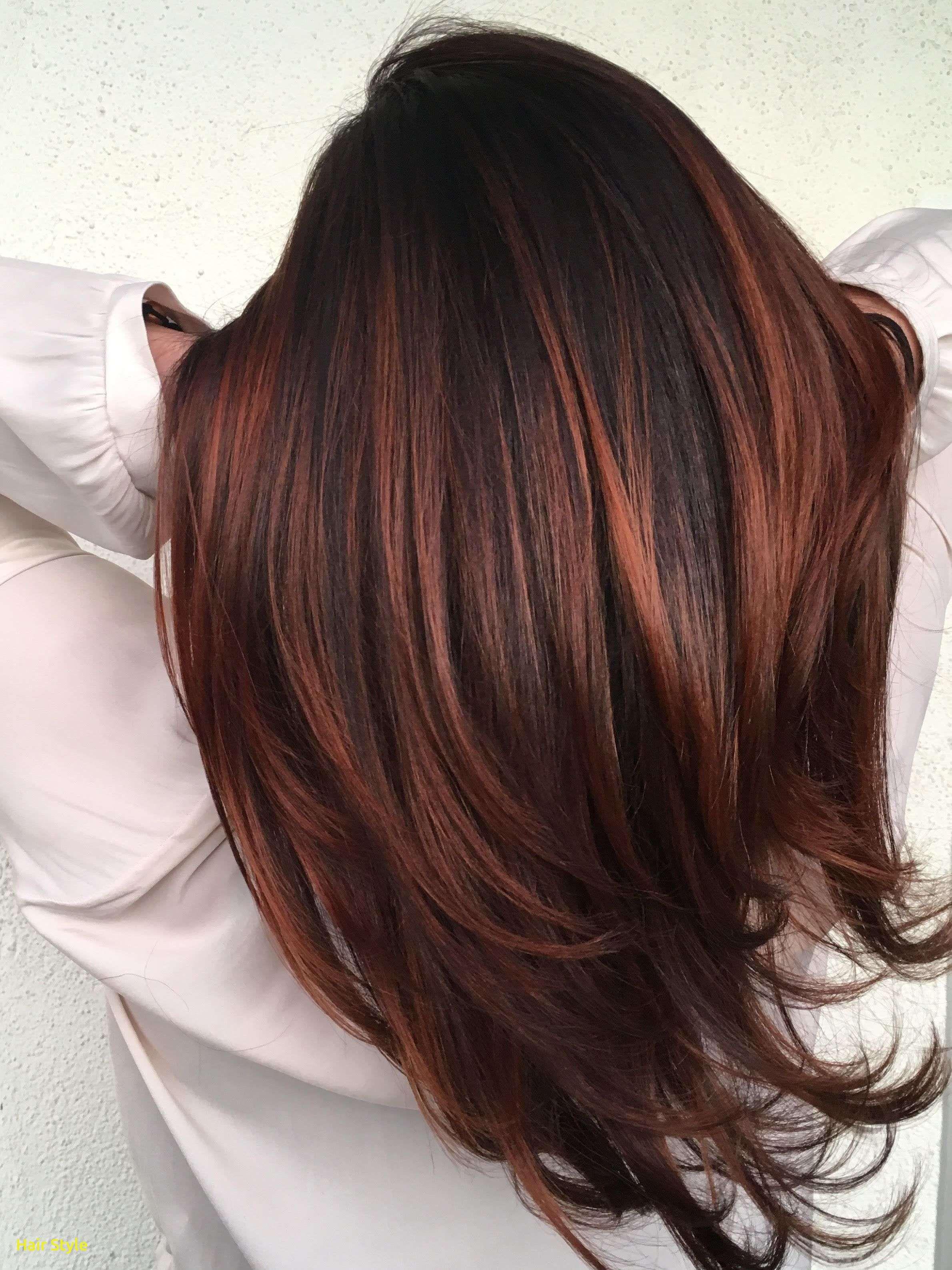 Account Suspended Haarfarben Rote Haare Coole Frisuren