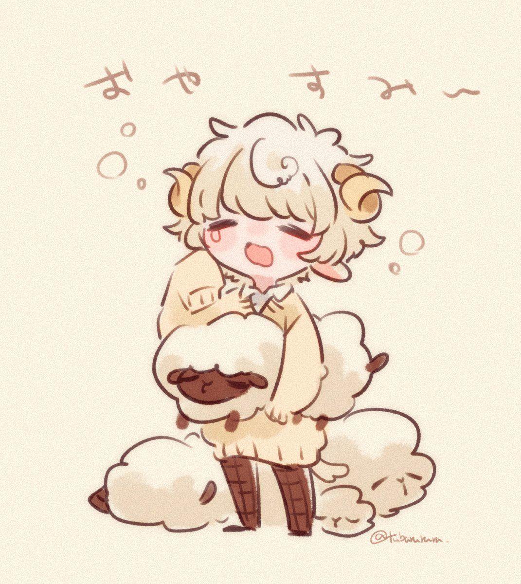Pin de mafuru en khác | Pinterest | Ilustración manga, Dibujos ...