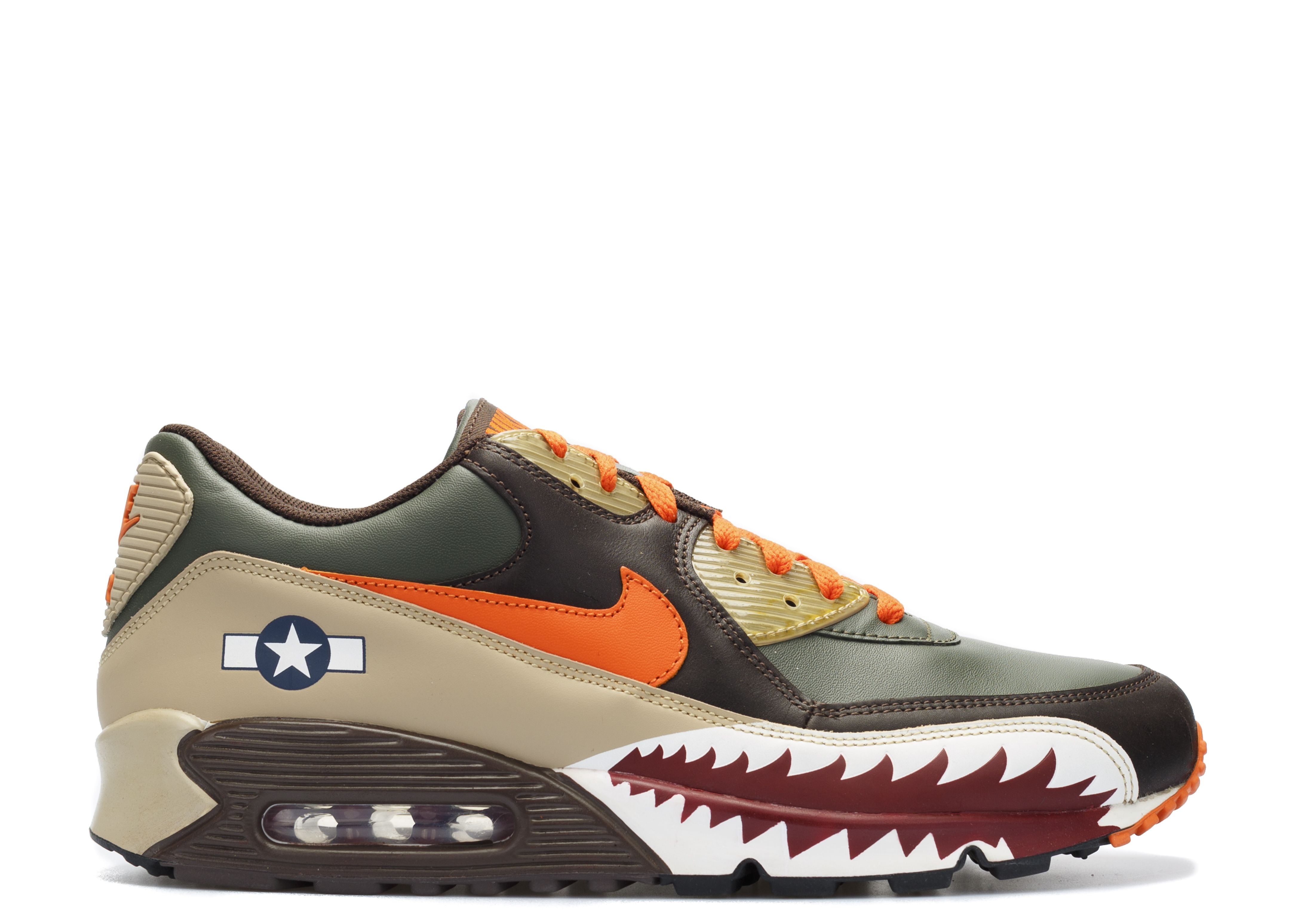 Pin By Denilson Dede On Celebrity Style Nike Air Max Nike Free Shoes Air Max