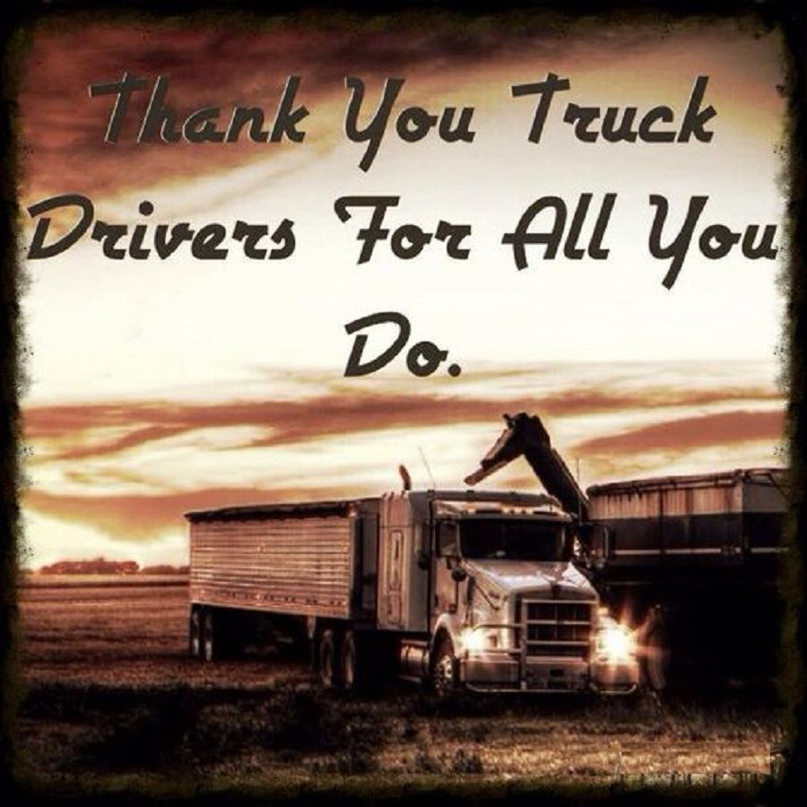 A FREIGHT BROKER! Starts your TRAINING for only 99