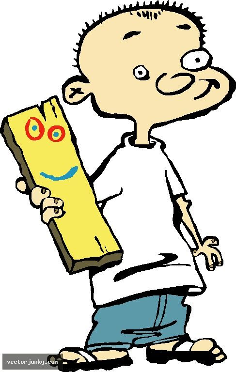 ed edd n eddy season 5 full episodes 1080p tv