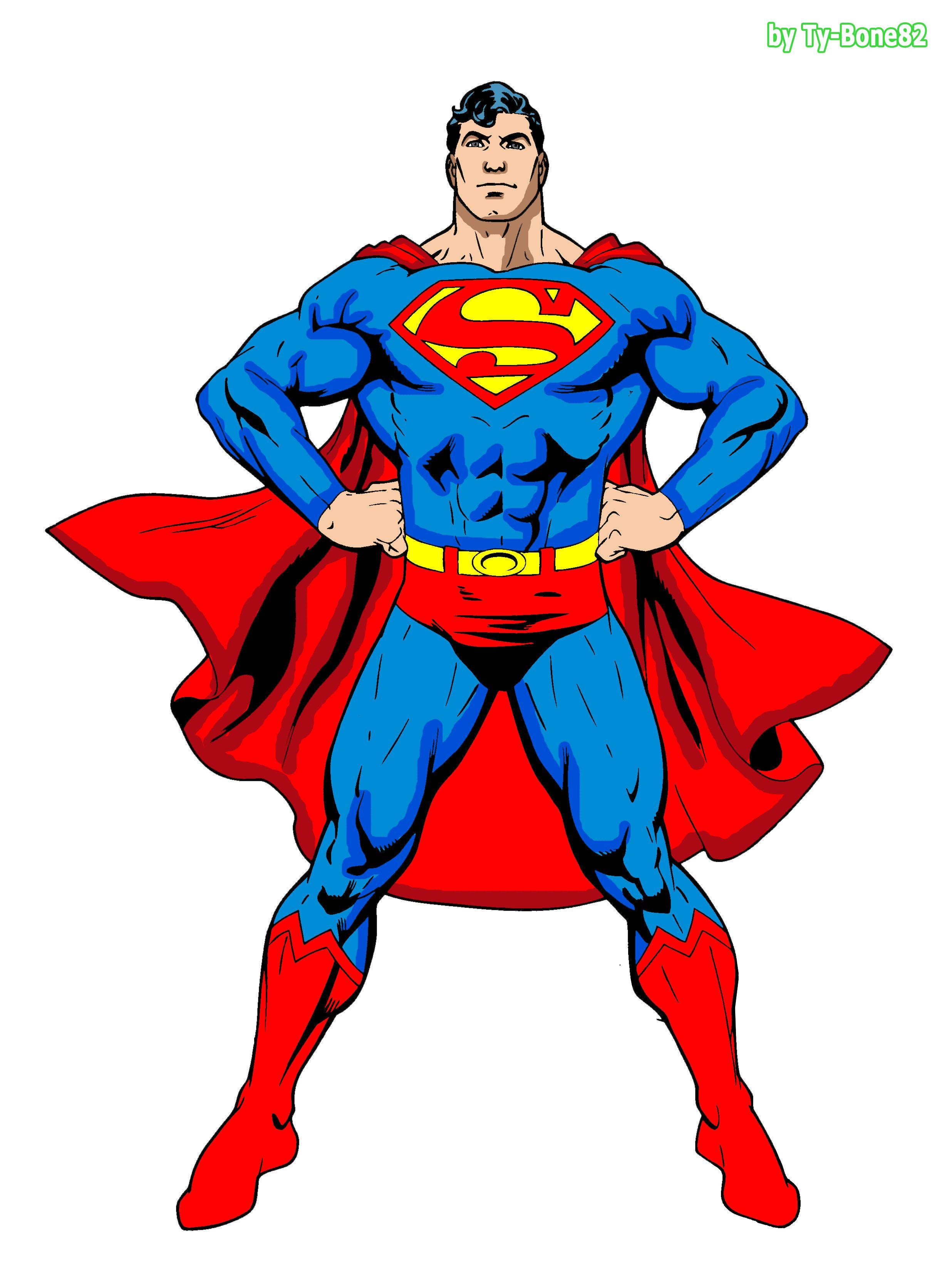superman  superhelden malvorlagen comic superhelden
