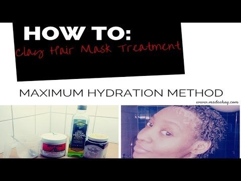 The Max Hydration Method Detailed Regimen | THE MAX HYDRATION METHOD