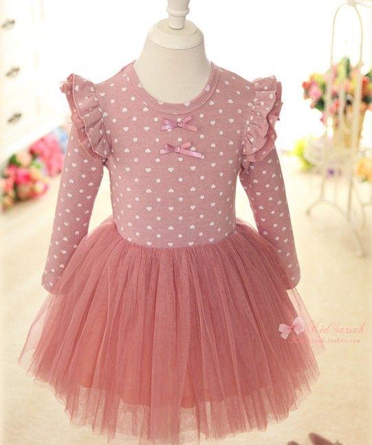 2028006629c190479e184ec11d321866 dress pesta anak model korea usia 4 tahun buat qila bole juga,Model Baju Anak Perempuan 3 Tahun Terbaru