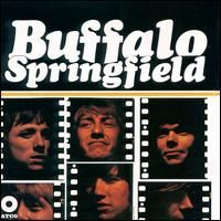 25 Buffalo Springfield Ideas Springfield Buffalo Neil Young