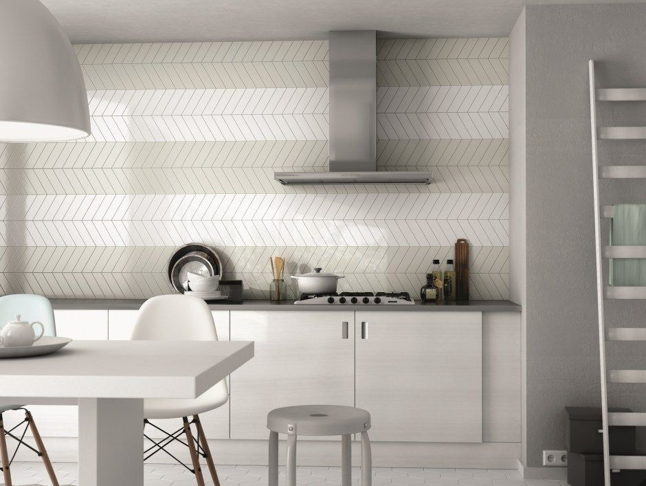 22 Ways To Tile Your Home & Top Tiling Tips - The Interior Editor#editor #home #interior #tile #tiling #tips #top #ways
