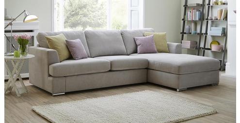 4 Seater Lounger Freya Dfs Corner Sofa Units Corner Sofa Bed Gorgeous Sofas
