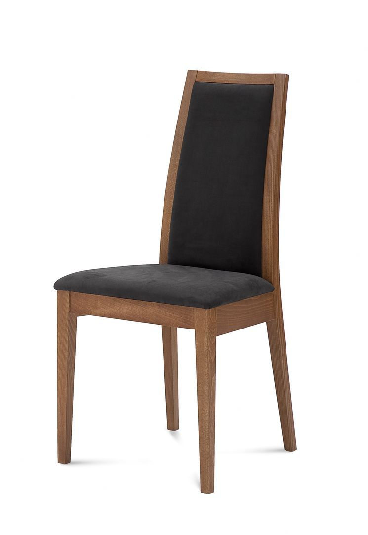 Topic Dining Chair